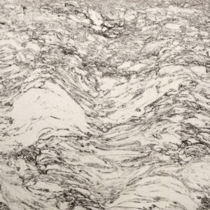 Гибкий камень Антарктида