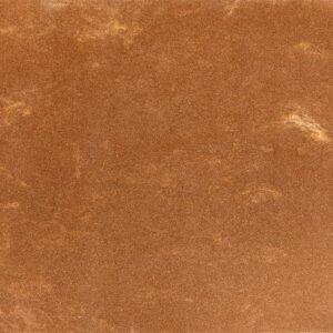 Гибкий камень Коралл