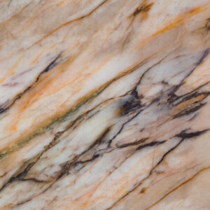 Гибкий камень Оникс Полосатый