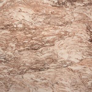 Гибкий камень Турмалин
