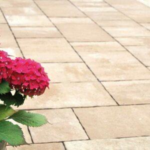 Тротуарная плитка Colormix Imola