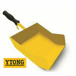 Кельма YTONG, ширина 175 мм, сталь