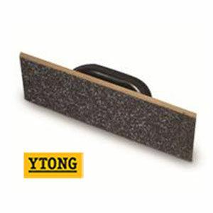 Шлифовальная доска YTONG, пластик