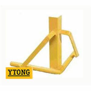 Уголок YTONG, сталь