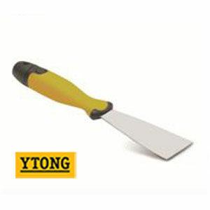 Шпатель YTONG, 60 мм, сталь