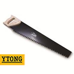 Ножовка для газобетона YTONG, сталь