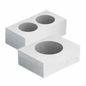 О – Образные блоки