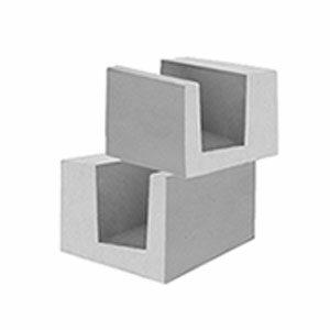 U – Образные блоки