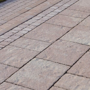 Тротуарная плитка Antico Durango