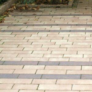 Тротуарная плитка Antico Atrio