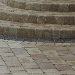 Тротуарная плитка Antico Merano