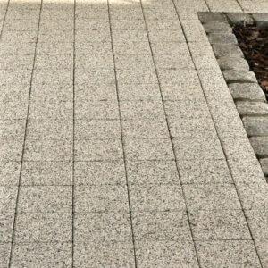 Тротуарная плитка Elegante Quadra