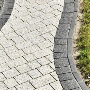 Тротуарная плитка Elegante Akropol