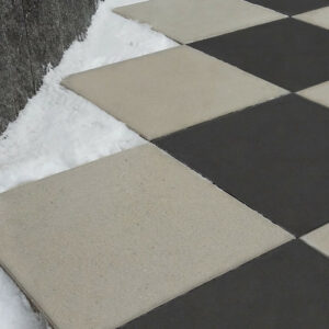 Тротуарная плитка Karre Monocolor