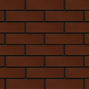 Braun glatt