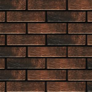 Loft brick cardamon