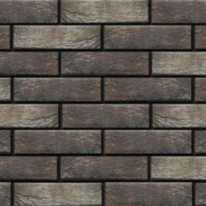 Loft brick peper