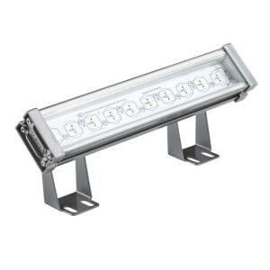 GALAD Вега LED