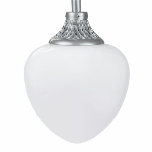 GALAD Капля LED