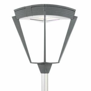 GALAD Кордоба LED