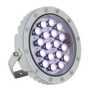 GALAD Аврора5 LED
