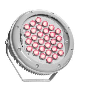 GALAD Аврора6 LED