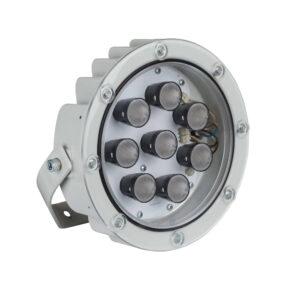 GALAD Аврора4 LED