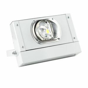 GALAD Билборд мини LED
