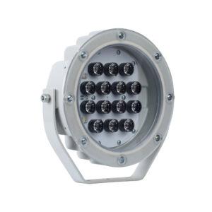 GALAD Аврора2 LED