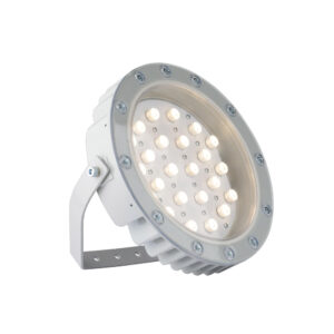 GALAD Аврора3 LED