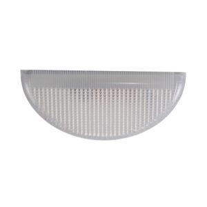 GALAD Купер LED