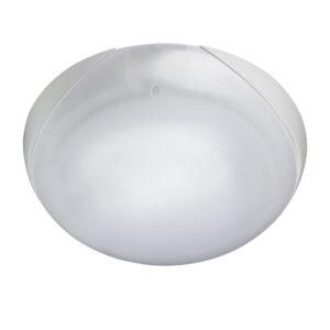GALAD Кастор LED