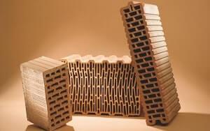 Экологические достоинства керамических изделий
