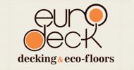 EuroDeck